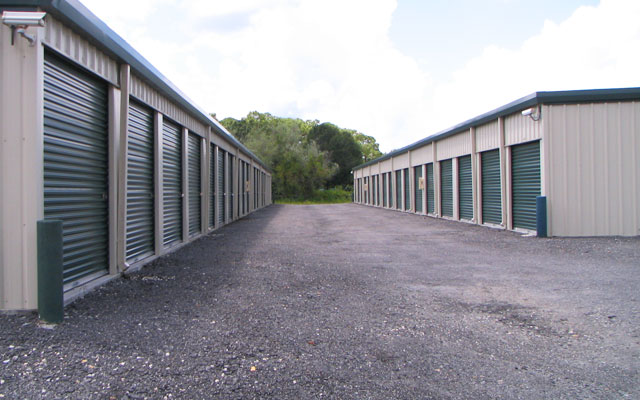cd8d975c9e6 Affordable Secure Self Storage Labelle, FL
